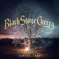 Cover image for Family tree