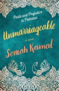 Cover image for Unmarriageable