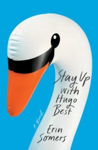 Cover image for Stay up with Hugo Best