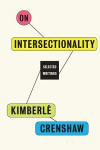 Cover image for On intersectionality : : essential writings