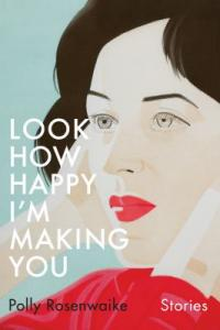 Cover image for Look how happy I'm making you