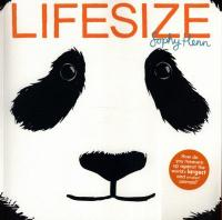 Cover image for Lifesize