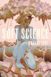 Cover image for Soft science