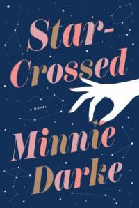 Cover image for Star-crossed