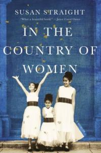 Cover image for In the country of women : : a memoir