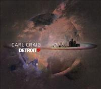 Cover image for Detroit love 2