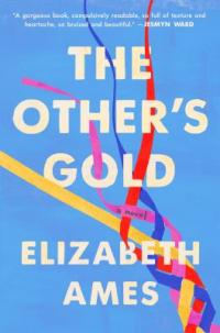 Cover image for The other's gold