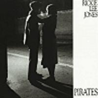 Cover image for Pirates