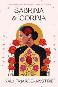 Cover image for Sabrina & Corina : : stories