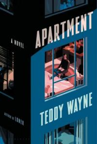 Cover image for Apartment