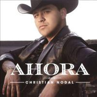 Cover image for Ahora