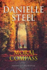Cover image for Moral compass