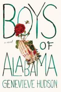 Cover image for Boys of Alabama