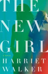 Cover image for The new girl