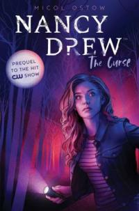 Cover image for The Curse