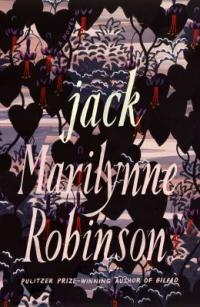 Cover image for Jack