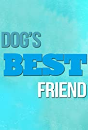 Cover image for Dog's best friend.