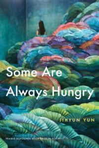 Cover image for Some are always hungry