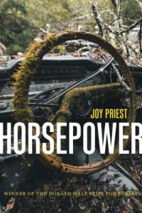 Cover image for Horsepower