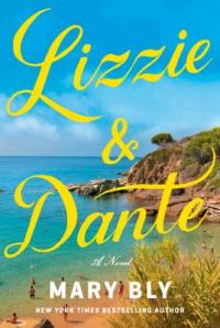 Cover image for Lizzie & Dante : : a novel