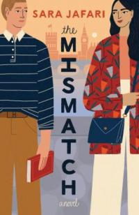 Cover image for The mismatch