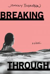 Cover image for Breaking Through
