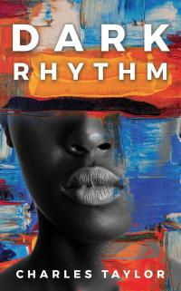 Cover image for Dark Rhythm
