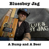 Cover image for A Bump and a Beer