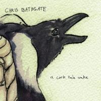 Cover image for A Cork Tale Wake
